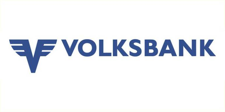 Volksbank Fels am Wagram